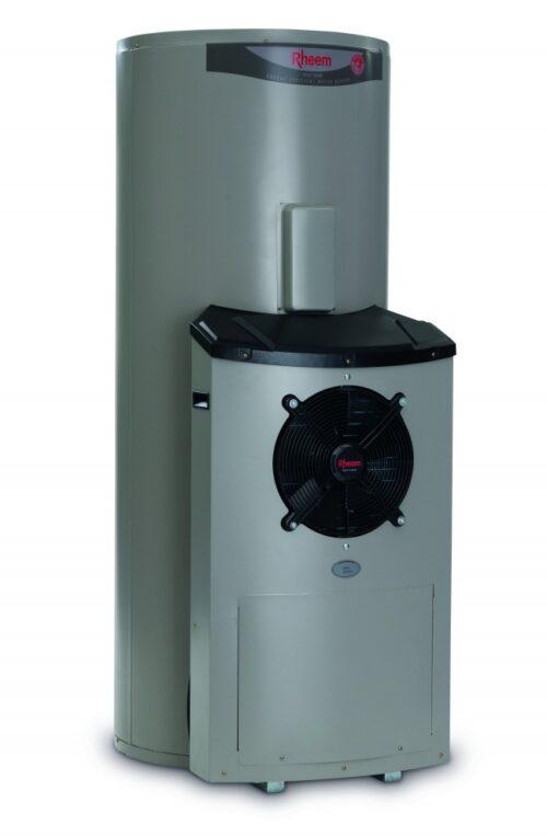 Rheem Heat Pump Mpi Series K R Hotwater World