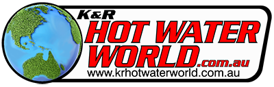 K R Hotwater World